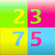 Primes and Prime Factors App