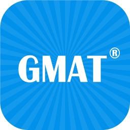 GMAT Practice test 2017