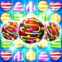 Codes for Cookie Mania Crush Hack