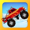极限飙车 - 免费的赛车物理游戏