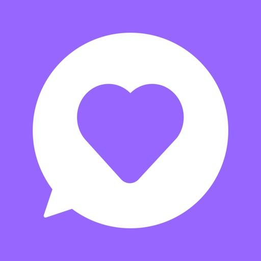 Flirt local:HookUp,Meet,Dating