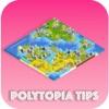 Polytopia Tips