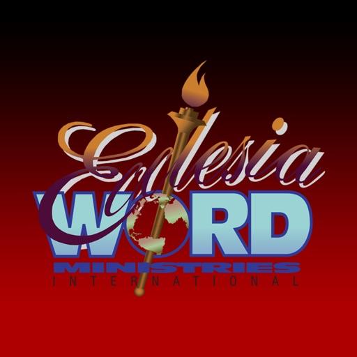 Ecclesia Word