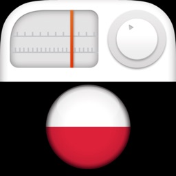 Radio Poland FM Online
