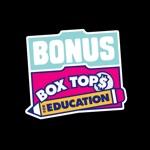 Hack Box Tops® Bonus App – School Fundraising