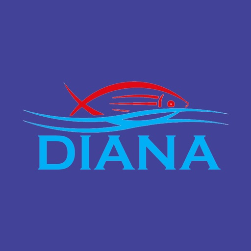 Diana Fish Bar