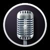 Pro Microphone Tool