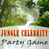 Celebrity Out Here Party Game