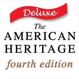 어메리칸 헤리테지 Deluxe