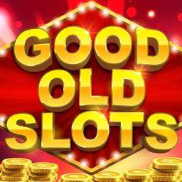 Good Old Slots