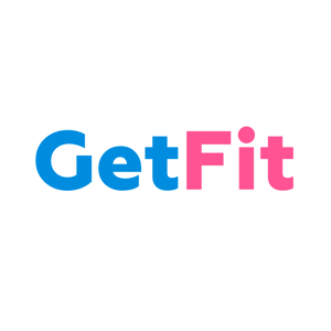 GetFit: Home Fitness & Workout app