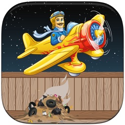Heroe Epic Empire - Flap The Wings In The Sky For A Menace Adventure FULL