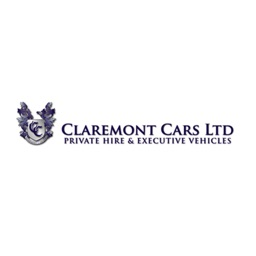 Claremont Cars Taxi Service