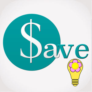 Saving Money SV - Finance app