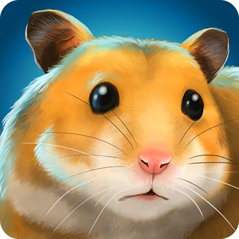 PetHotel - My animal pension Hack Tool