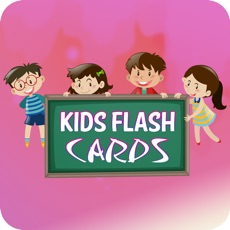 Activities of Kids Educational Flashcards