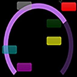 MIDISynth Circuit