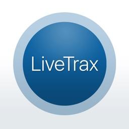 LiveTrax
