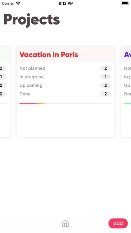 Action: Task manager screenshot-4