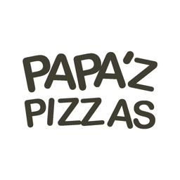 Papaz Pizza Trowbridge