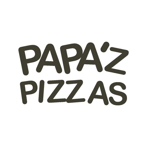 Papaz Pizza Trowbridge
