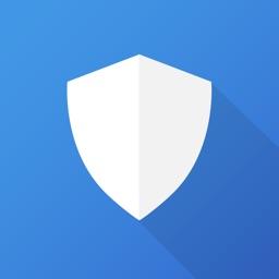VPN - VPN Master
