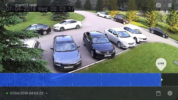 VSaaS.io screenshot-4