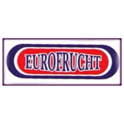 Eurofrucht