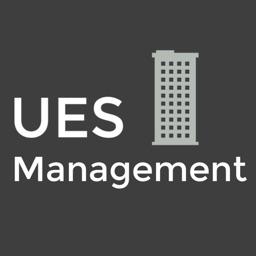 UES Management