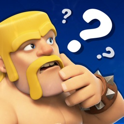 Quiz for Clash Royale™