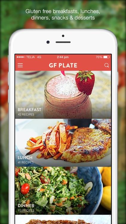 GF Plate Pro