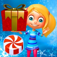 Christmas Crush - Castle Games Hack Moves and Lives Generator online