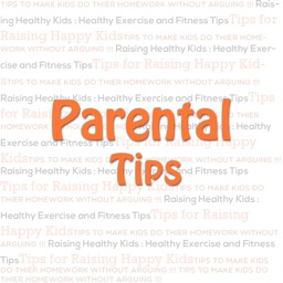 Parental Tips
