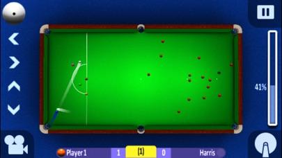 International Snooker Classicのおすすめ画像4