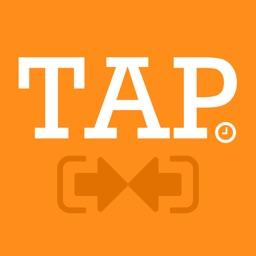 Datastudio Tap
