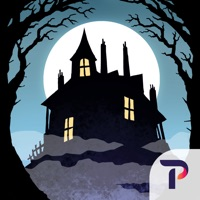 Codes for Twisted Manor - all access Hack