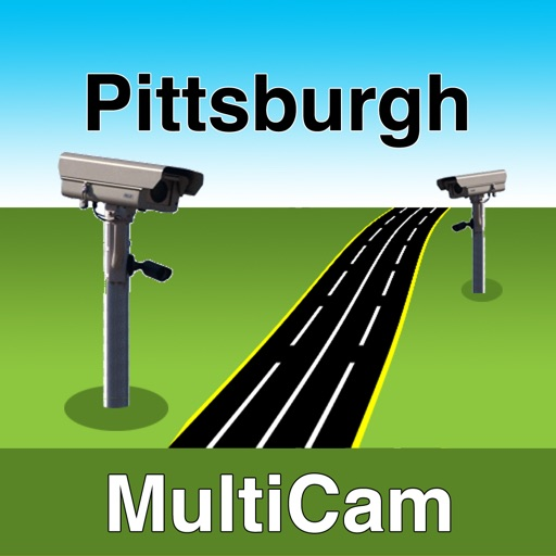 MultiCam Pittsburgh
