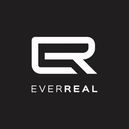 EverReal