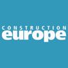 Construction Europe