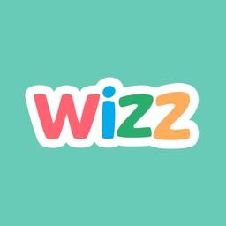 Wizz - Kids TV Shows
