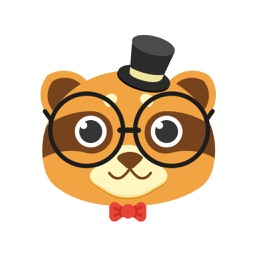 浣熊先生 -- 爱干净的人都在用