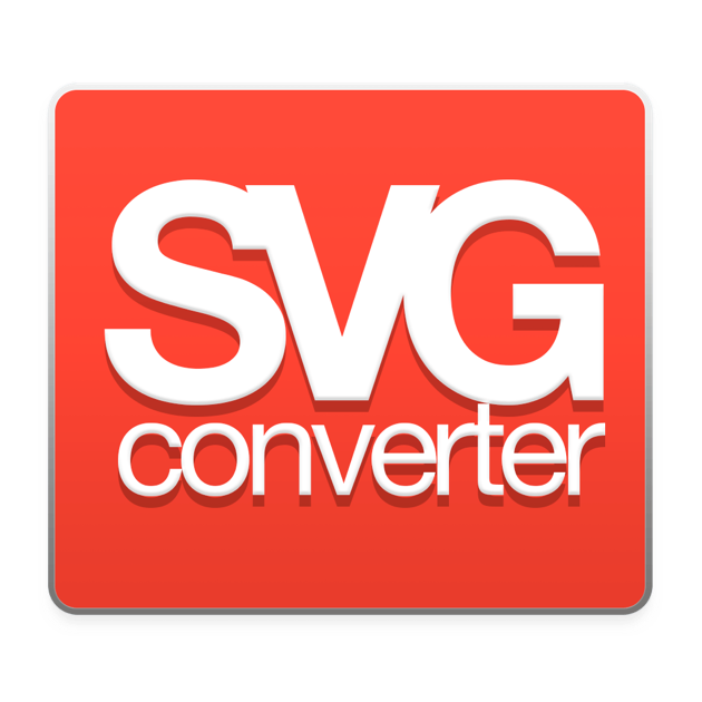 png to svg file converter free download