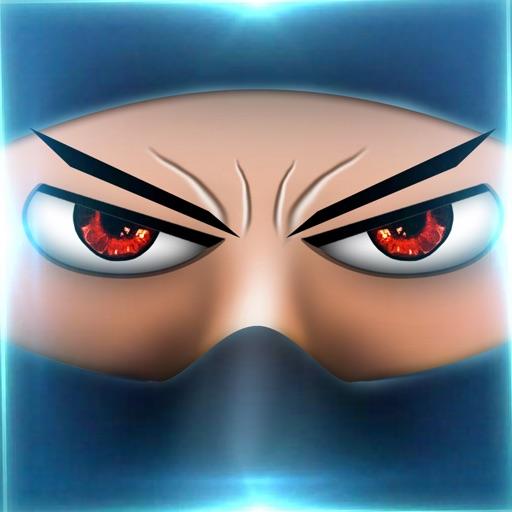 Spinner Ninja
