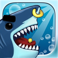 Codes for Angry Shark Evolution Clicker Hack