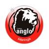 Anglo - Maringá