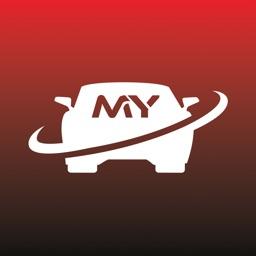 MyAuto360
