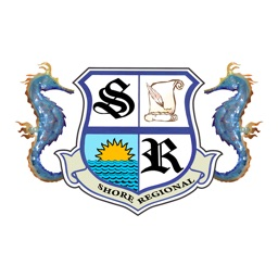 Shore Regional High School