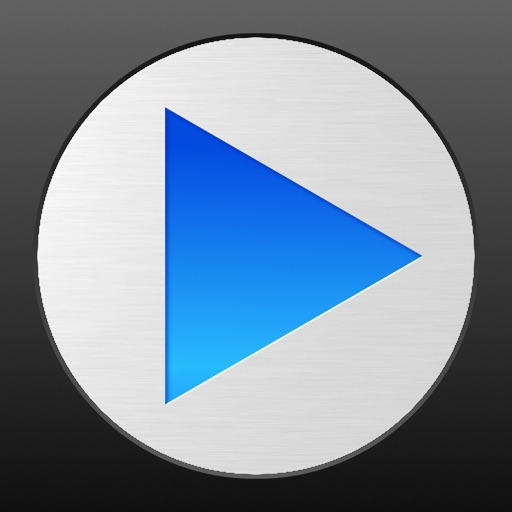 Smart Album Player - App Store Revenue & Download estimates