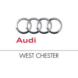 Audi West Chester DealerApp