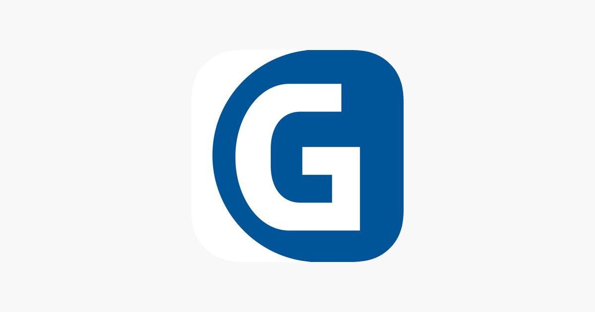 Geizhals Preisvergleich Im App Store